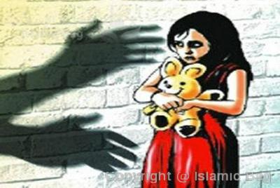PAKISTAN: Two-year-old Christian girl raped by a Muslim after her family refused to convert to Islam