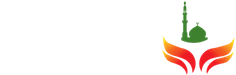 Islamic Bag Logo